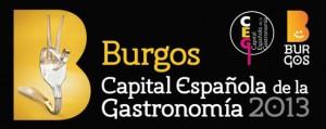 burgos-gastronomia