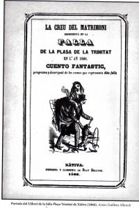 Llibret 1866