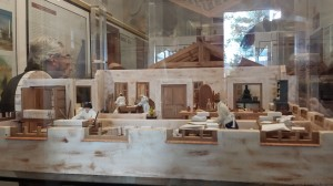 Museo de Paper