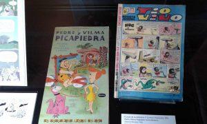 prehistoria-y-comic-1-esteban-gonzalo