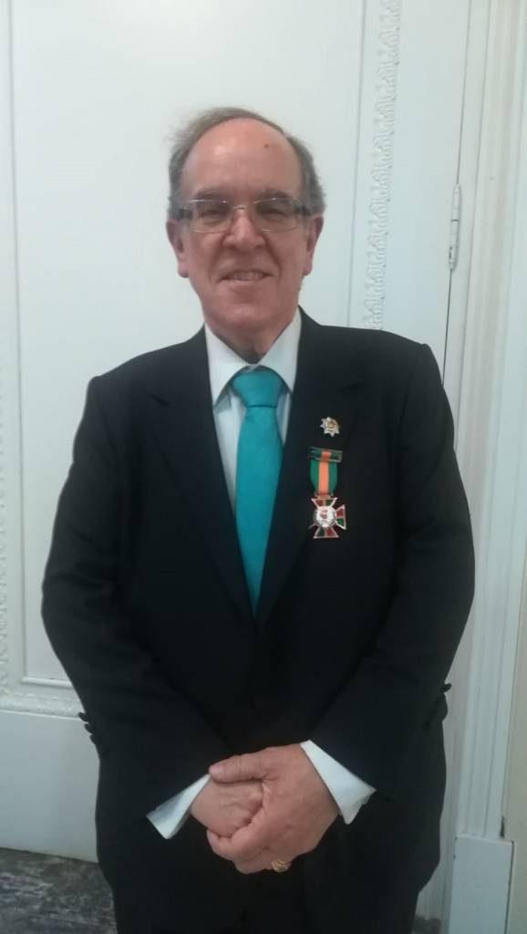 Luis Timón Fernández IMG-20171217-WA0002