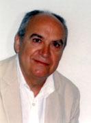 Juan Antonio Calabuig Ferre, presidente de AVPYETUR