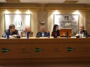 El Corte Ingl+®s Valencia  19-02-13 foto Manuel Cuenca def