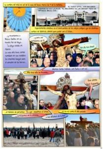El Cristo del Cabanyal. pág. 21
