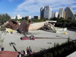 Gulliver.- 07-11-2015 Esteban Gonzalo. 4.jpg.