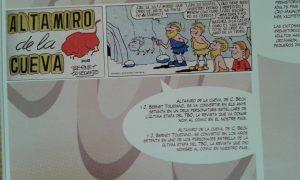 prehistoria-y-comic-2-esteban-gonzalo