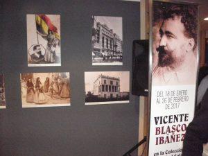 Exposición 18-01-2017 E. Gonzalo...