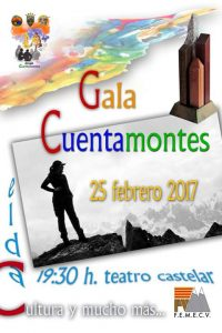 GALA CUENTAMONTES FB_IMG_1486924681189