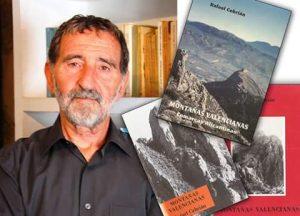 Rafael Cebrián FB_IMG_1486926719281